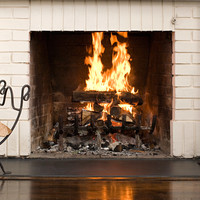Winter Fire Safety Tips
